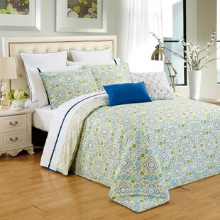 juicy couture bedding