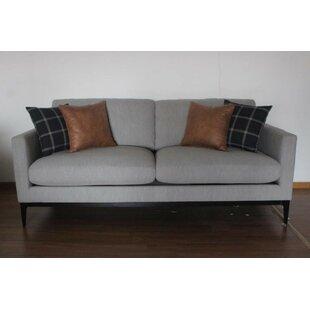 Tyndall Sofa