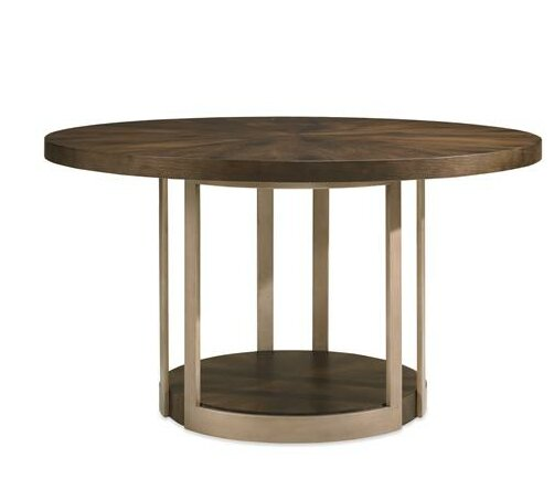 Caracole Modern Artisan Dining Table