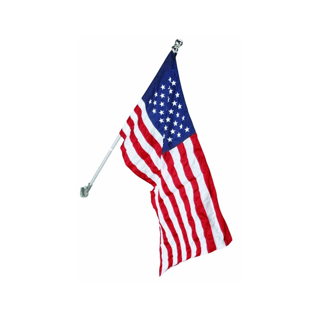 Large 31 60 In Wide Flags You Ll Love In 2021 Wayfair