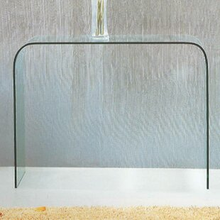 Knushevia Console Table