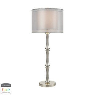Barber 32 Table Lamp
