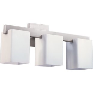 Ebern Designs Nagel 3-Ligh..