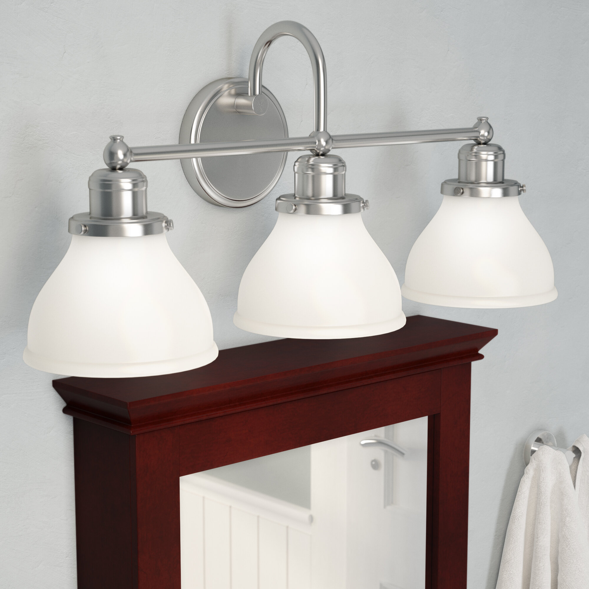 item glass pressed wide cfm and historic shown lighting troy light vanity menlo finish inch bronze clear bath in deep park