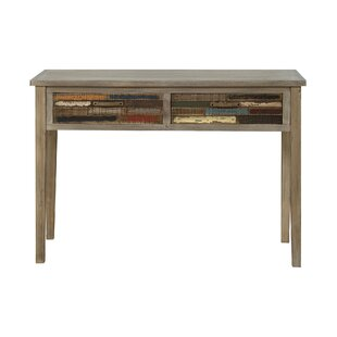 Joana Console Table