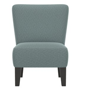 Reviews Gelston Armless Side Chair by Latitude Run Reviews (2019) & Buyer's Guide