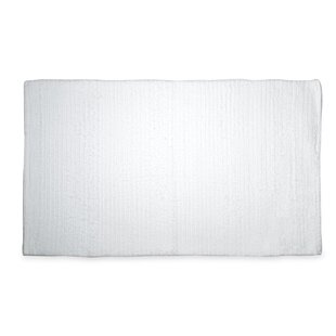 Mercer Bath Rug