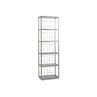 Affordable Designs Standard Bookcase by Artistica Home