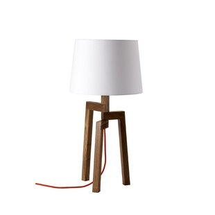 Stilt 28 Tripod Table Lamp