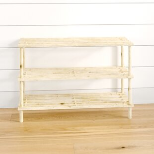 Review 3 Tier Shoe Stand Rack