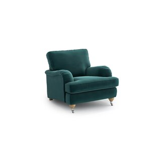 Winston Armchair By Ophelia & Co.