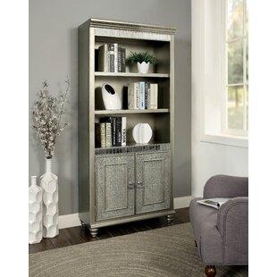 Gabrielle Bookcase