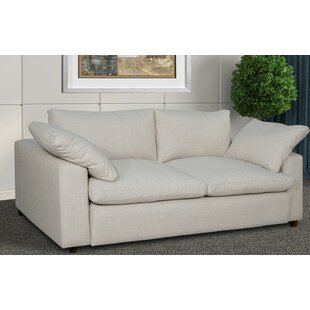 Jase Apartment Loveseat