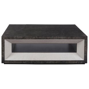 Signature Designs Coffee Table Artistica Home