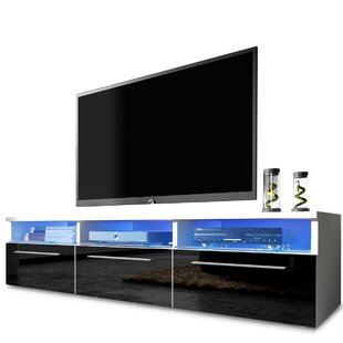 Lavello TV Stand For TVs Up To 60