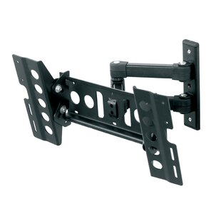 Multi Position Wall Mount for 25