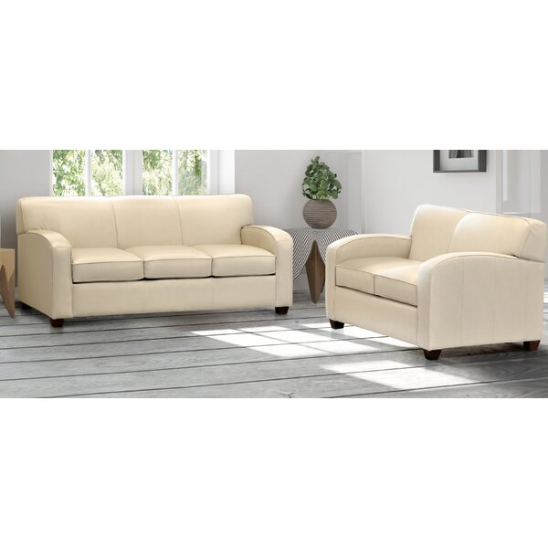 Fine Casey Sofa And Love Seat Wayfair Lamtechconsult Wood Chair Design Ideas Lamtechconsultcom