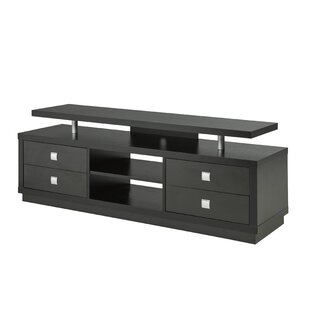 Bargain Ying TV Stand for TVs up to 65 by Orren Ellis Reviews (2019) & Buyer's Guide