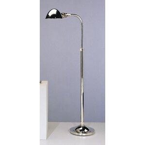 alvin pharmacy task floor lamp