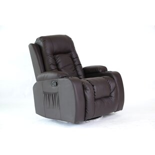 Compare prices Dakota Manual Wall Hugger Recliner by PDAE Inc. Reviews (2019) & Buyer's Guide