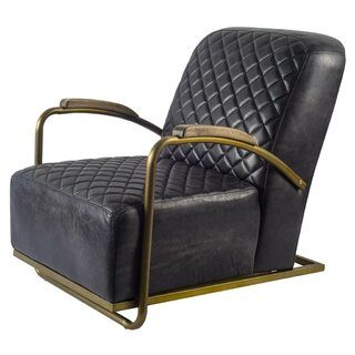 Aicha Club Chair by 17 Stories SKU:CE929135 Shop