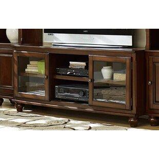 Lesia TV Stand