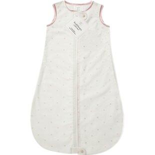 Best Price Lillian Wearable Blanket BySwaddle Designs
