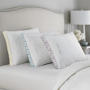 Ava Polyfill Pillow