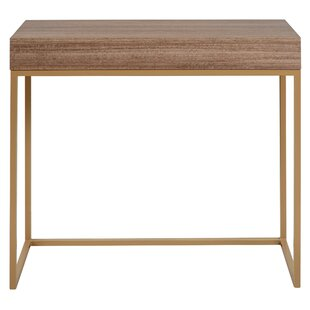 Flemings Console Table By Ebern Designs