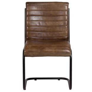 Buettner Dining Chair by Union Rustic
