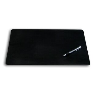 Dacasso 1000 Series Classic Desk Mat without Rail