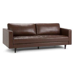 Blaine 3 Seater Sofa By Simpli Home