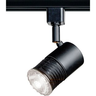 Nuvo Lighting 1-Light Mini Universal Holder Track Head
