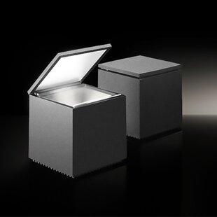 Cuboled 4 Table Lamp