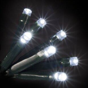 Wide Angle LED Mini Image