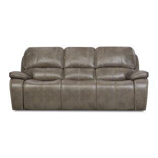 Red Barrel Studio Chon Reclining Sofa