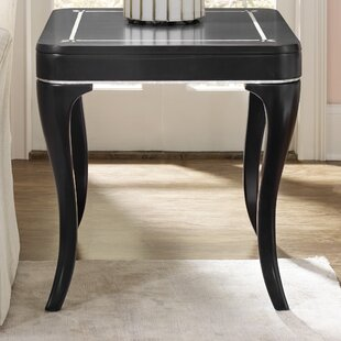 Flirt End Table
