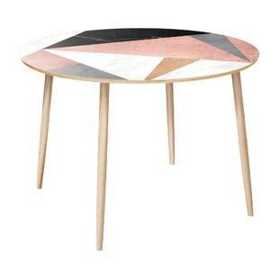 Wrought Studio Haar Dining Table