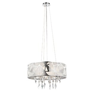 Élan Lighting 6-Light Pendant