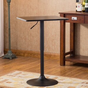 Ainsley Pub Table by Williston Forge