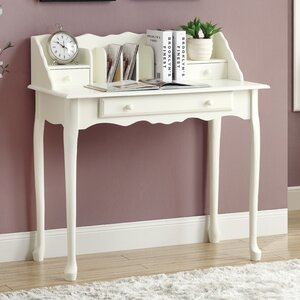 Gagny Writing Desk