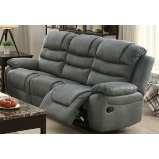 Sumpter Reclining Sofa