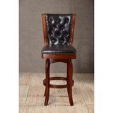 Neagle 30 Bar Stool