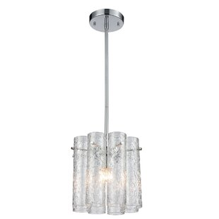 House of Hampton Boyland 1-Light Novelty ..