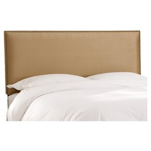 Marion Upholstered Headboard