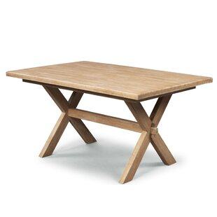 Romford Dining Table