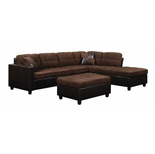 Swayne 2 Piece Living Room Set By Red Barrel Studio