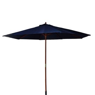 8' Market Umbrella by..