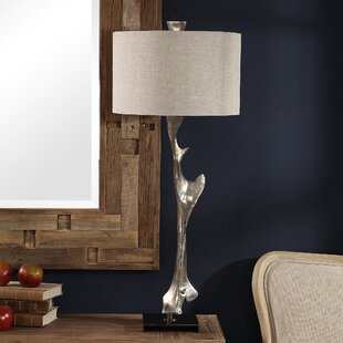 Bonanno 39 Table Lamp