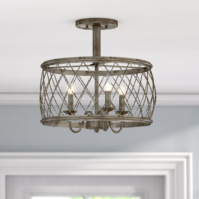 oil lights finish p flushmount glass hampton with frosted orb shade bronze in bay rubbed flush mount light swirl